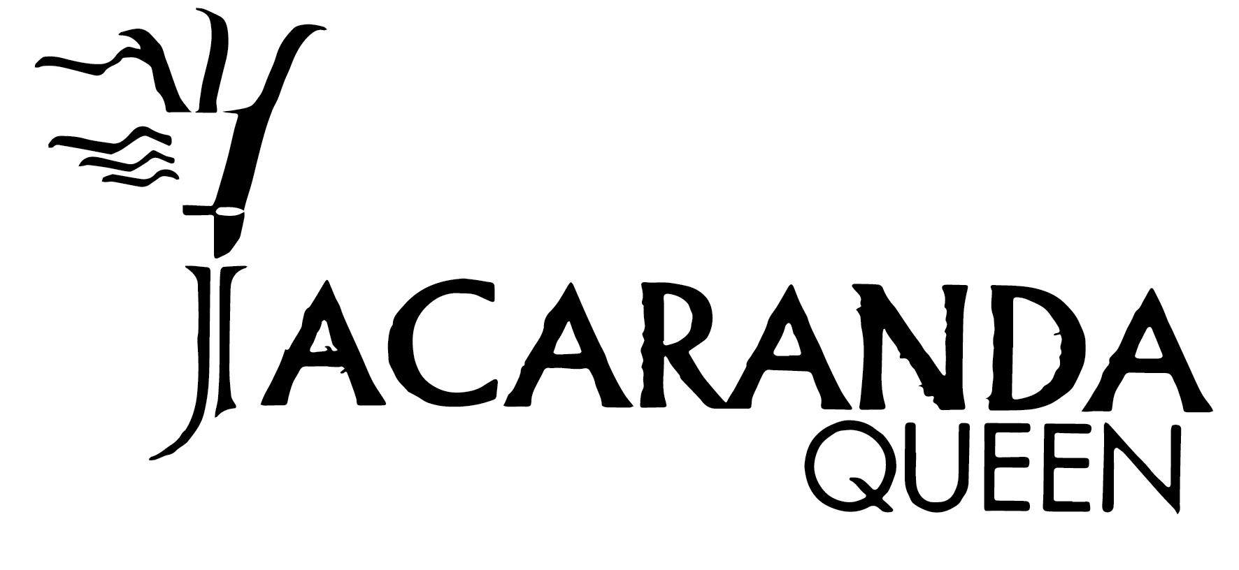 GALZ Jacaranda Queen pageant